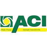 Associação Comercial de Itaí/SP