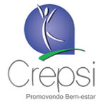 Crepsi