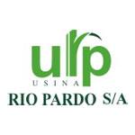 Usina Rio Pardo