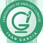 Laboratório de Análises Clínicas Ivan Garcia - Avaré - Botucatu - São Paulo