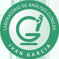 Laboratório de Análises Clínicas Ivan Garcia- Avaré - São Paulo